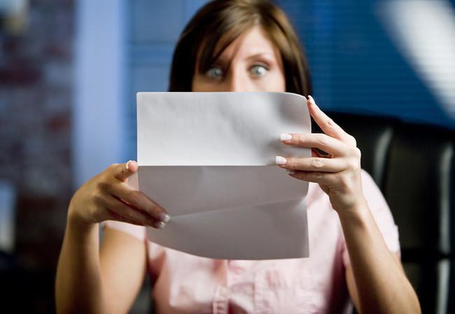 """Хочу все знать #146. Парень прислал девушке странный список требований через три месяца после неудачного свидания.. или """"вечный девственник"""" Хочу все знать, Великобритания, Свидание, Парень и девушка, Глупость, Список, Длиннопост"""