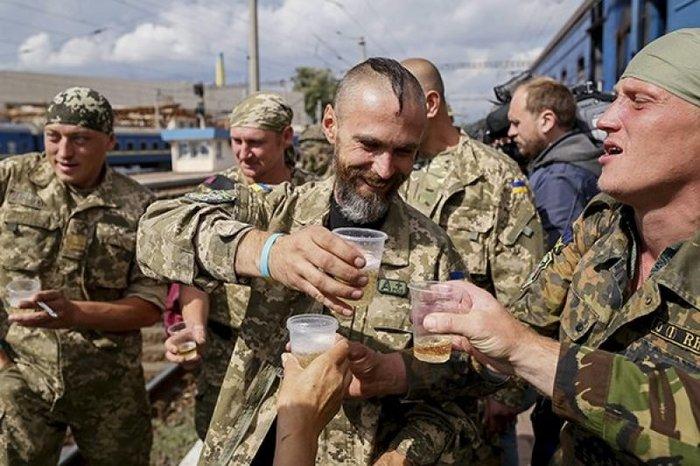 В Киеве пожаловались, что ФСБ перекрыла поставки деталей для ВПК Украины Украина, Армия, ФСБ, Новости, Контрабанда, Луценко, Опк
