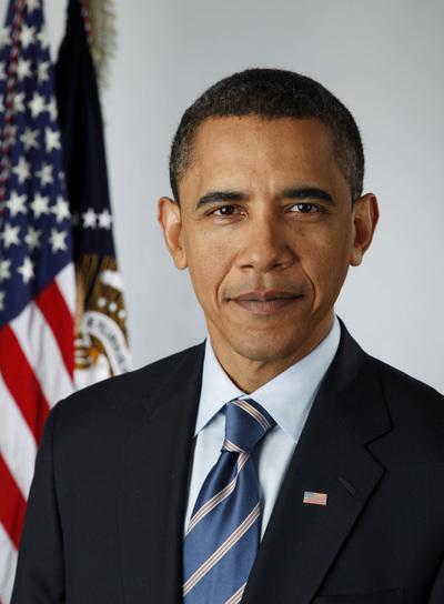 Плохие приметы перезагрузка Обама, Плохие приметы, Комментарии на Пикабу