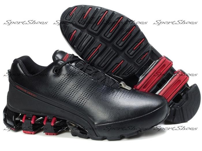 Совпадение Ремонт обуви, Обман, Длиннопост