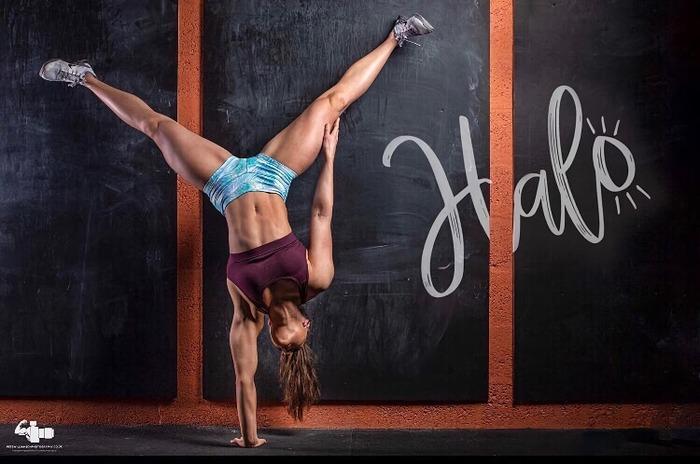 Aimee Cringle (@aimee_cringle) Aimee Cringle, Крепкая девушка, Фотография, Девушки, Красивая девушка, Кроссфит, Спортивные девушки, Фитоняшка, Длиннопост
