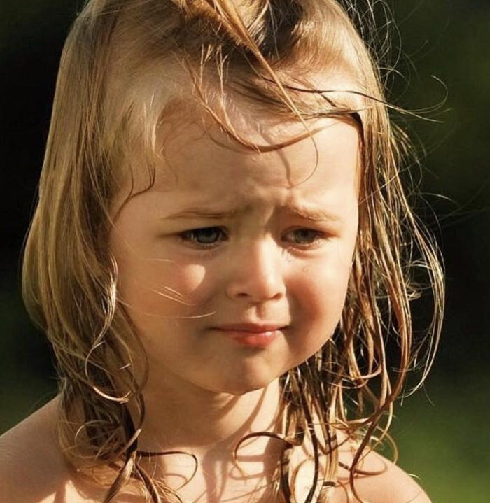 Вы заставили меня плакать... Как полюбить себя, Психотерапия, Галина Никишина, Психология, Самооценка, Саморазвитие