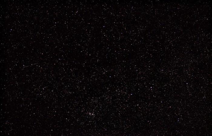 Звездное небо и не только Начинающий фотограф, Луна, Фотография, Nikon, Звездное небо, Туманность ориона, Астрофото, Длиннопост
