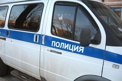 Боровшийся против абортов россиянин изнасиловал 13-летнюю дочь Lenta ru, Изнасилование, Отец, Негатив