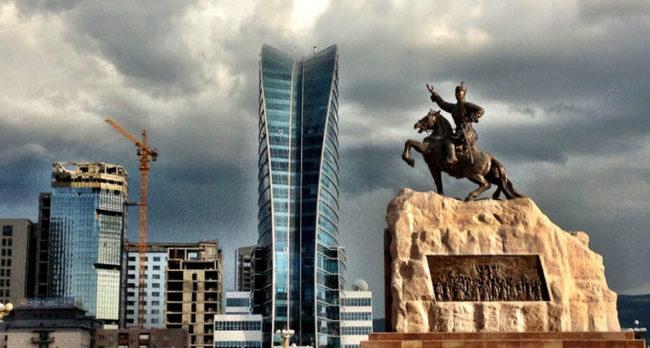 Российские учителя начали уезжать работать в Монголию (фейк?) Монголия, Россия, Учитель, Зарплата, Фейк или нет, Политика