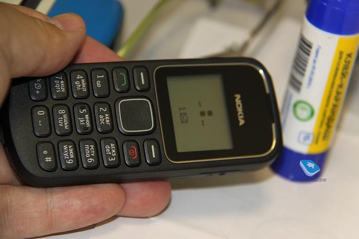 Как у меня телефон украсть хотели Развод, Жулики, Телефон, Длиннопост, Подстава, Обман