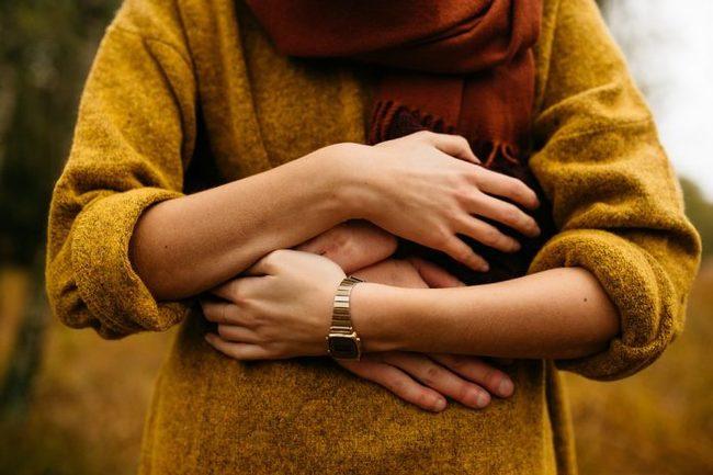 О близости, любви и структуре отношений в паре. Отношения, Семейная жизнь, Близость, Любовь, Брак, Лэнгле, Семья, Длиннопост