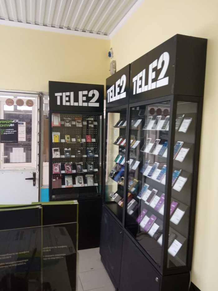 Салон связи - как бизнес Франшиза, Мобильная связь, Малый бизнес, Длиннопост