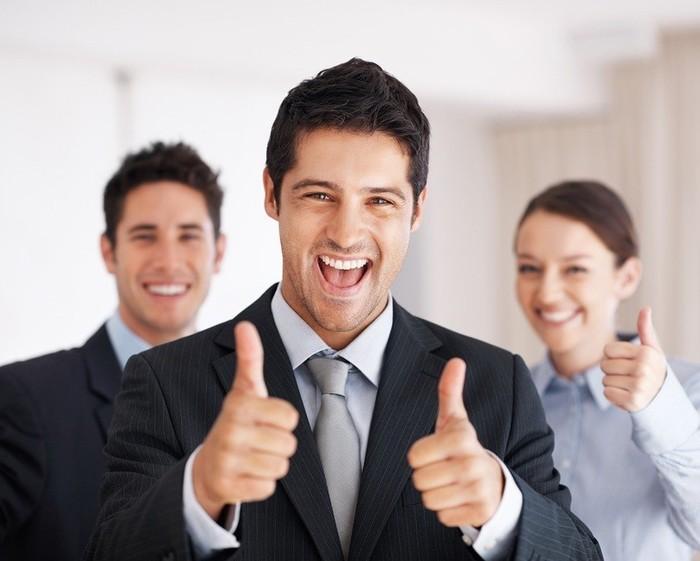 Салон связи - как бизнес Часть. 2 Франшиза, Мобильная связь, Малый бизнес, Пацан к успеху шел, Длиннопост