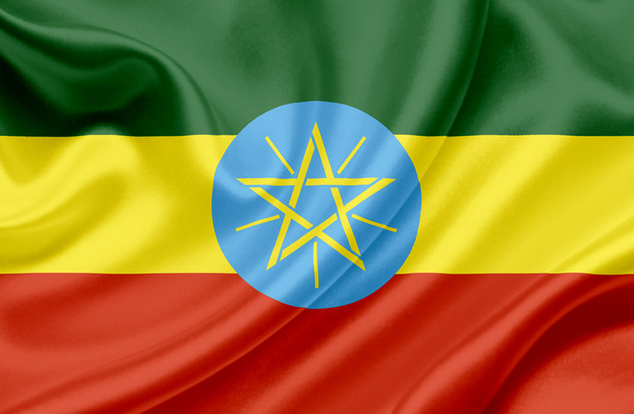 Рандомная География. Часть 144. Эфиопия. География, Интересное, Путешествия, Рандомная география, Длиннопост, Эфиопия