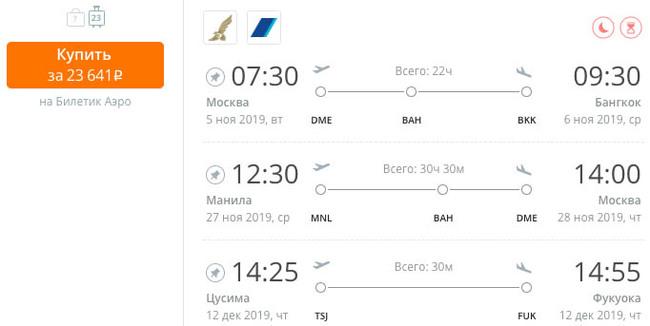 Сборка на ноябрь: Бали, Бангкок, Малайзия и Филиппины за 34575 рублей Авиасборка, Дешевые билеты, Южная азия, Filrussia, Длиннопост