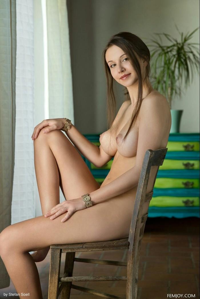 Люблю пухленьких) Красивая девушка, Сиськи, Длиннопост