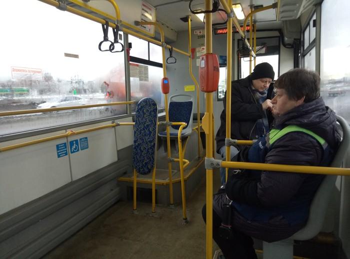 VIP место Санкт-Петербург, Пассажирские перевозки, Автобус, Комфорт, Длиннопост