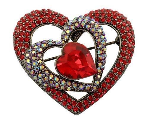 Сколько стоила самая дорогая валентинка в мире? Деньги, Необычные подарки, Миллиардеры