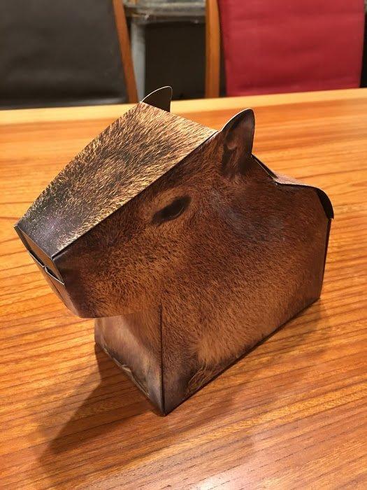 Миленькая упаковка для шоколадных батончиков ^_^ Капибара, Упаковка, Батончик, Twitter, Длиннопост