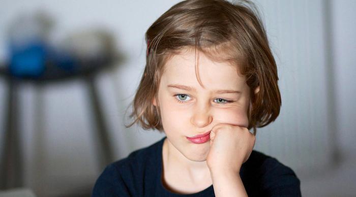 Небольшой (я нагло вру) пост о родителях в преддверии окончания четверти. [Негатив] Школа, Родители, Домашнее задание, Учитель, Конфликт, Мат, Негатив, Длиннопост