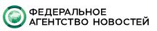 Соболь забыла проинструктировать заказанных пикетчиков. Соболь, Пикет, Алексей Навальный, Пригожин, Политика, Школьная столовая, Видео, Длиннопост
