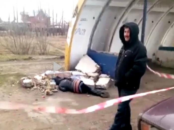 В Омске амнистировали чиновника, виновного в гибели женщины при обрушении остановки. Омск, Правосудие, Чиновники, Амнистия, Закон-Дышло, Реальность, Безысходность, Длиннопост