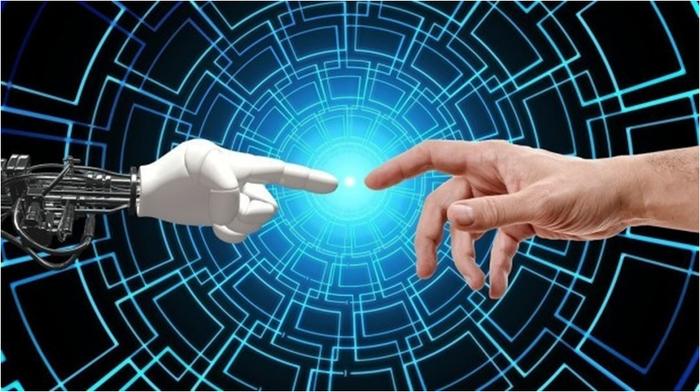 Чем занимается искусственный интеллект Искусственный интеллект, Машинное обучение, Лонгриды, Наука, Математика, Анализ данных, Статистика, Человек наук, Видео, Длиннопост