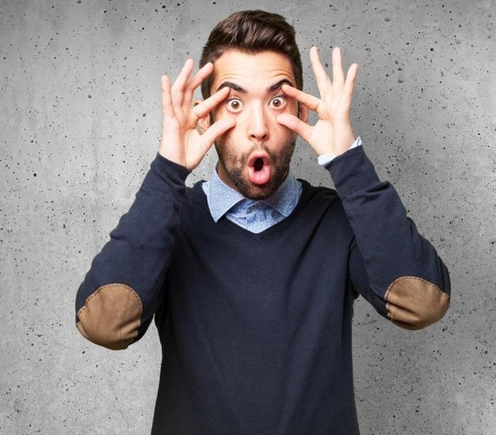 Можно ли встречаться с нормальным парнем? Часть 6. История девушки с ДЦП Длиннопост, ДЦП, Безграничные возможности