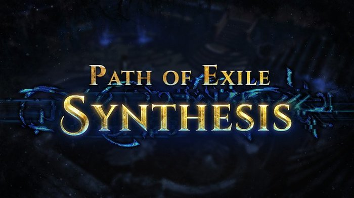 Ищу напарников Без рейтинга, Path of Exile, Поиск, Steam