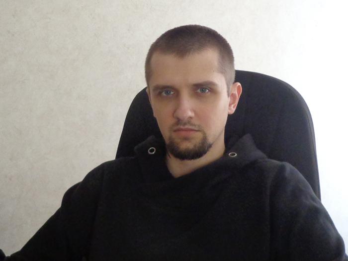 Всем привет. Мужчины-Лз, 26-30 лет, Москва, Московская область, Железнодорожный, Знакомства