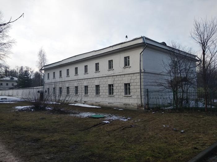Московские музеи будут работать бесплатно 24 марта (нет) Длиннопост, Собянин, Мэрия, Обман, Музеи Москвы, Видео, Негатив