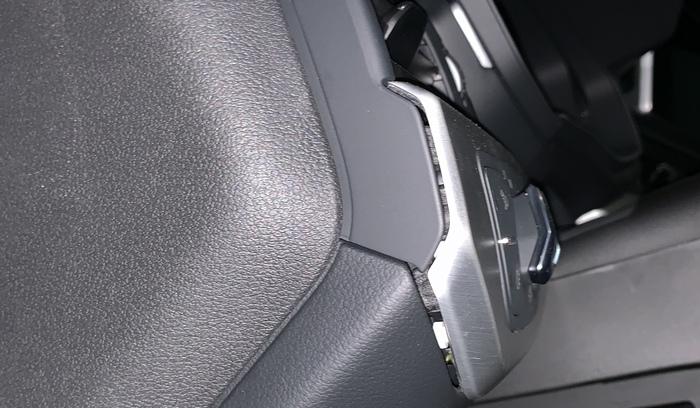 Ремонт Audi в официальном сервисе Минска Audi, Сервис, Рукожоп, Минск, Длиннопост