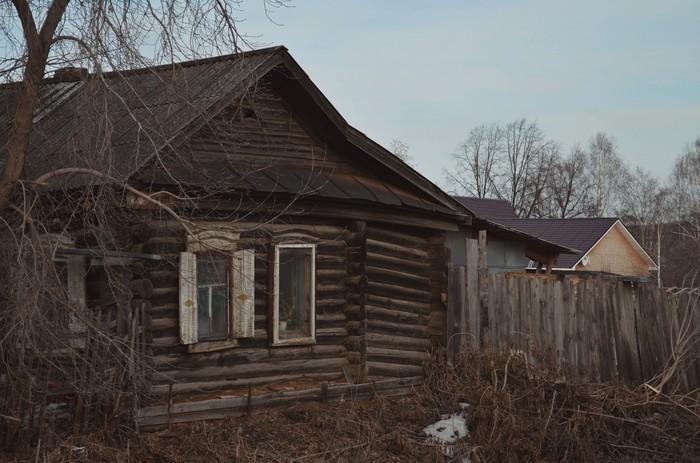 Снова Полевской Фотография, Провинция, Полевской, Свердловская область, Nikon, Длиннопост