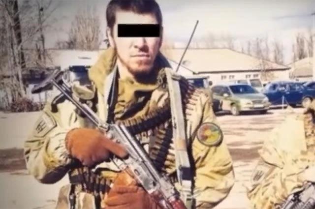 Конец «Луки». Неонацист из России подорвался, готовя теракт в Киеве? События, Украина, Взрыв, Смерть, Кингисепп, Неонацист, Длиннопост