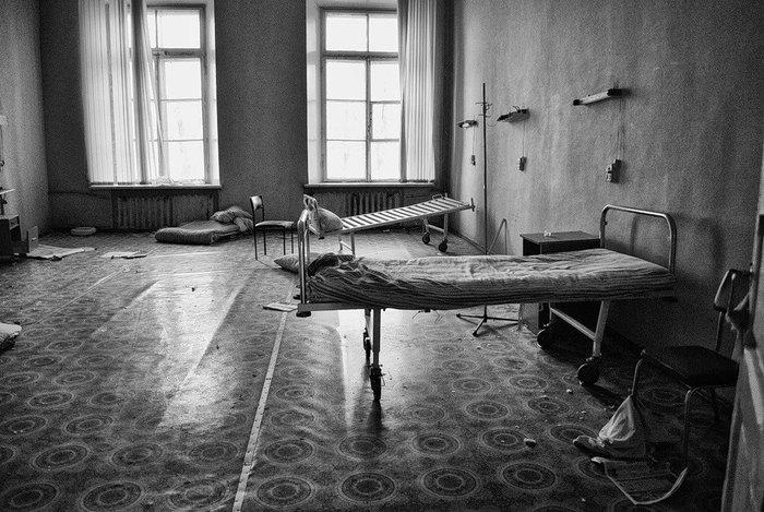 Вподмосковной больнице изнасиловали семилетнего мальчика Подростки, Изнасилование, Дети, Беспредел, Негатив