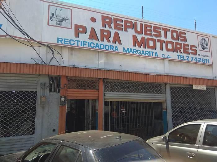 """""""Правильные"""" венесуэльские тачки. Авто, Венесуэла, Автосервис, Длиннопост"""