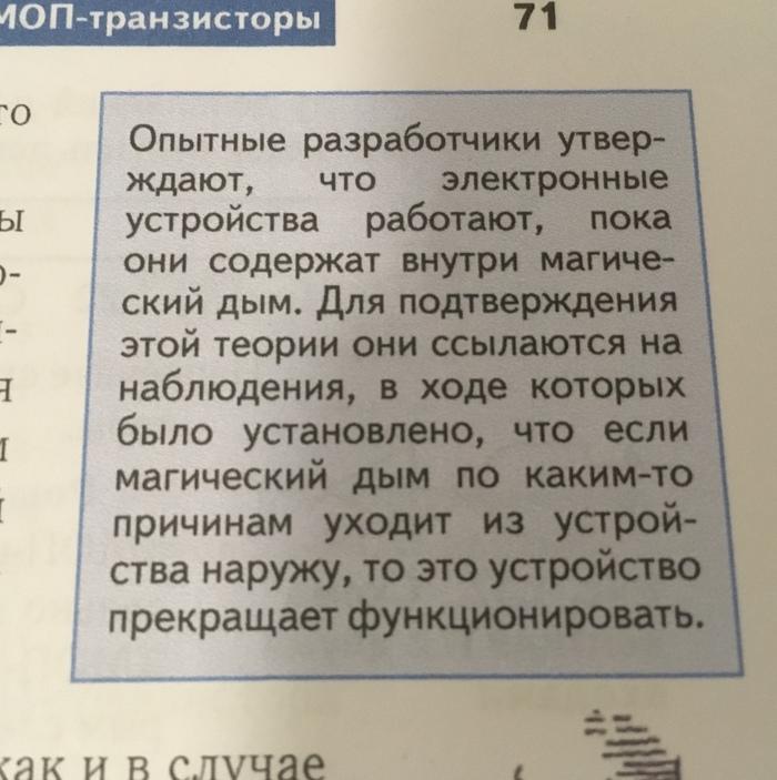 Секреты разработчиков Тонкий юмор, Картинка с текстом, Разработка