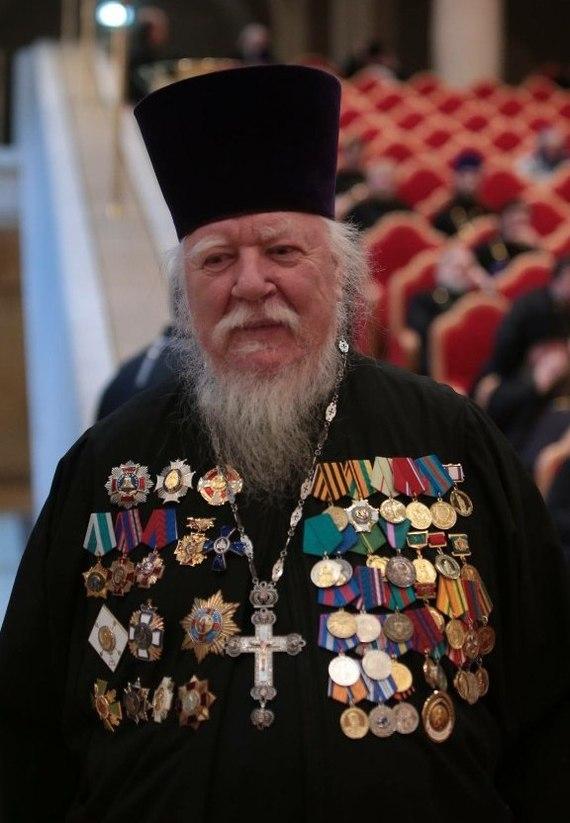 Считаете, что в России тяжело жить, а Димитрий Смирнов считает, что вы ленивые