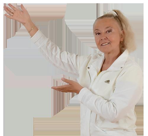 Новое в лечении гипертонии Гипертоническая болезнь, Кошачий бег, Клизма, Альтернативно одарённые, ЗОЖ, Длиннопост