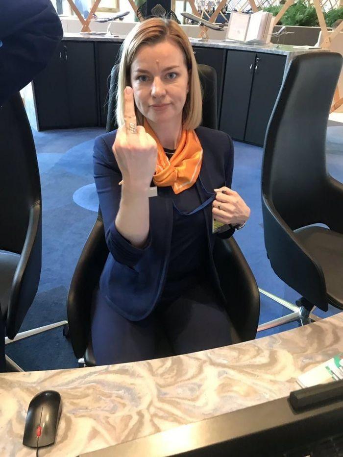 Последний рабочий день. Шереметьево, VIP, Обслуживание, Аэропорт, Эмоции, Средний палец