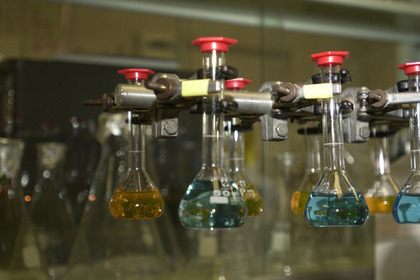 Ученые заявили о скором появлении безпохмельного алкоголя Алкоголь, Похмелье, Наука, Спирт