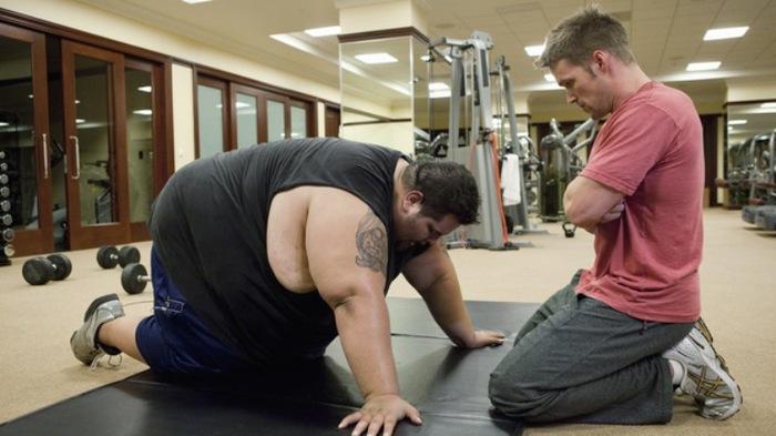 Много отжимаешься – меньше риск инсульта Спорт, Тренер, Спортивные советы, Инсульт, Исследование, Отжимания, Тест, Сила, Длиннопост