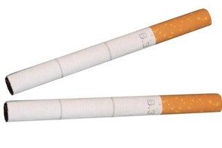 Сигареты захарова купить в аптеке сигареты розница купить