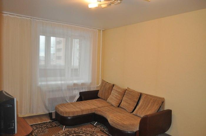 Сделал ремонт в квартире жены под сдачу на 50 тысяч рублей. Ремонт квартир, Ремонт, Длиннопост