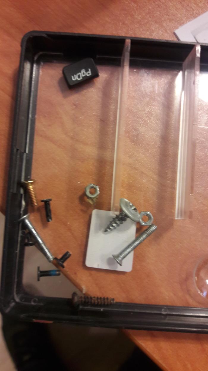 Восстановление убитого ноутбука Ремонт техники, Ремонт ноутбуков, Своими руками, Длиннопост, Ремонт, Сообщество ремонтеров