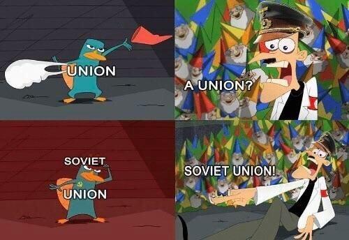 Союз Мемы, Reddit, Юмор, Советский