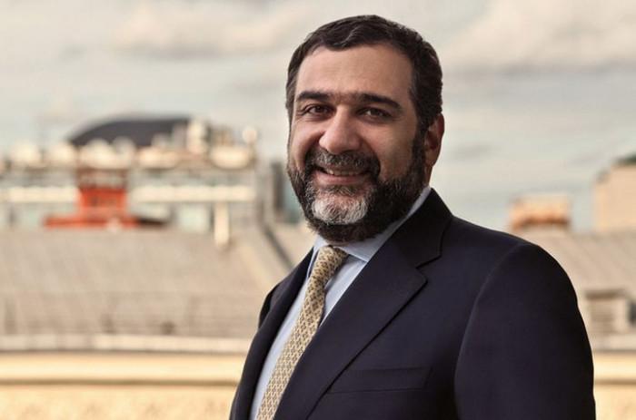 Уникальность армян Армяне, Власть, Мнение