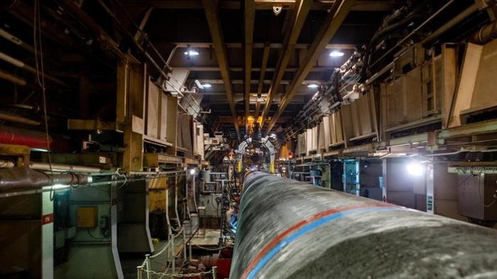 Заявление «Нафтогаза»: «Северный поток — 2» не заработает в заявленный срок Украина, Политика, Северный Поток-2, Украинцы