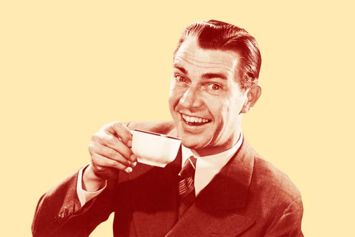 Сколько можно пить кофе? Кофе, Здоровье, Наука, Биология, Мозг, Видео, Длиннопост