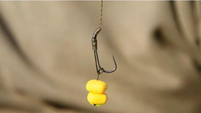 Пьяная кукуруза. Секретная насадка. Рыбалка, Ловля, Рыба, Приманка, Насадка, Длиннопост, Кукуруза
