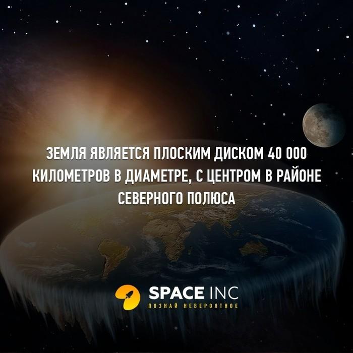 Теория плоскоземельщиков Шутка, Планета Земля, 1 апреля, Плоская земля
