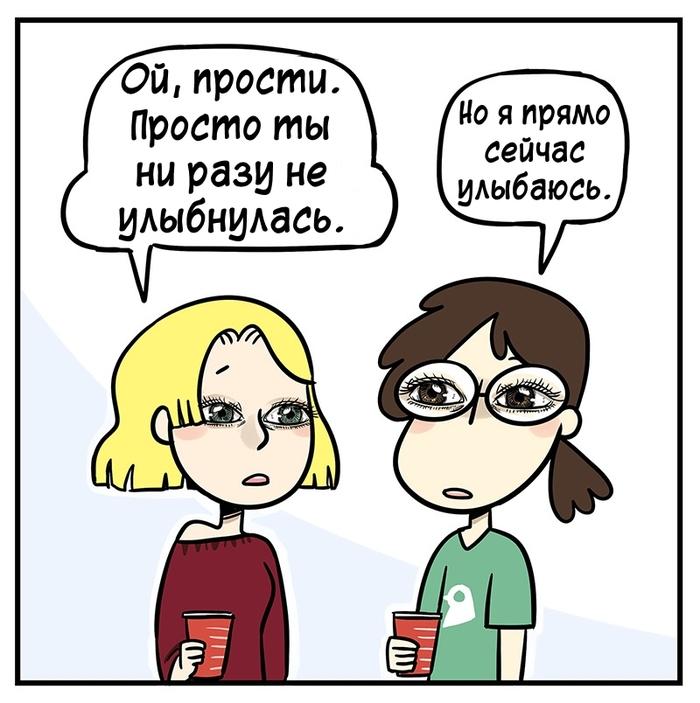 https://cs10.pikabu.ru/post_img/2019/04/01/10/1554136535175699177.jpg