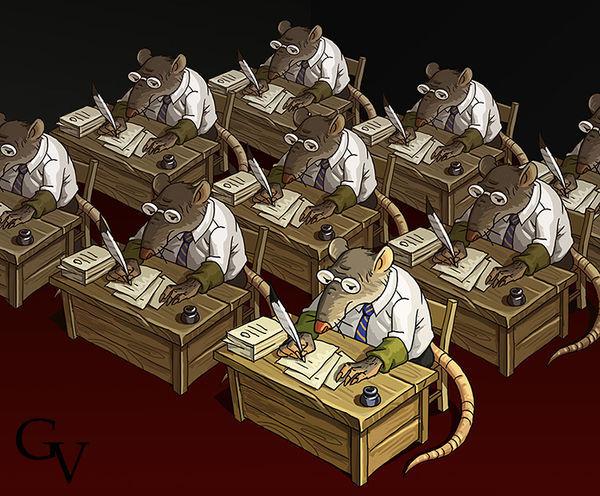 Осторожно, ВТБ ! Мелкое крысятничество крупного банка Втб 24, Пао ВТБ, Крысятничество, Позор, Длиннопост