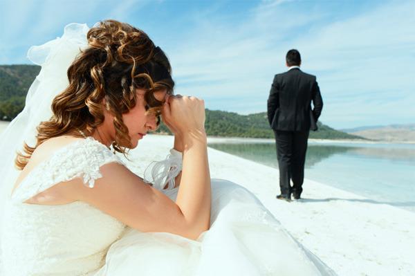 """""""Что заставило вас порвать с человеком, за которого вы были готовы выйти замуж/жениться?"""" Reddit, Askreddit, Перевод, Развод, Измена, Свадьба, Длиннопост"""